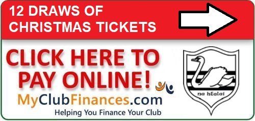 Buy Your Ticket Online