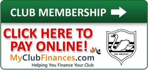 Pay Your Membership Online